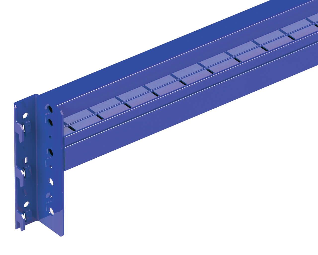 Pallet racking systems | MSK Canada